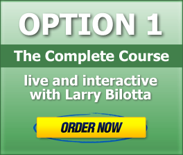 Option 1: The Complete live Environment Changer program