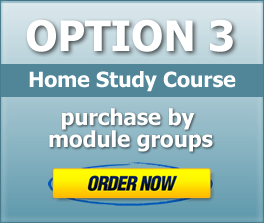 Option 3: Purchase by Module